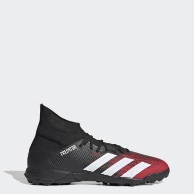 Men Football Predator 20.3 Turf Boots