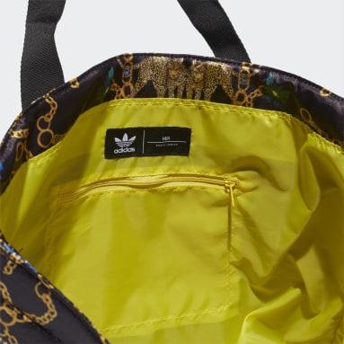 Frauen Originals HER Studio London Shopper Mehrfarbig
