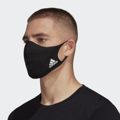 Masque Badge of Sport - Non adapté à un usage médical Multicolore Fitness Et Training