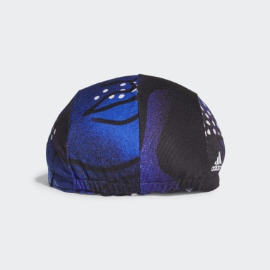 Landhockey Multi The Egle Velo Cycling Cap