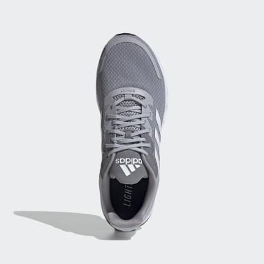 Løb Grå Duramo SL sko