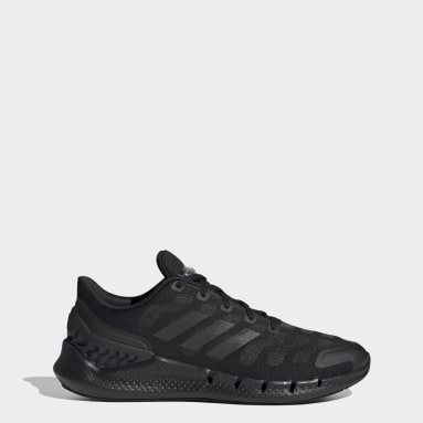 Chaussure Climacool Ventania Noir Hommes Running