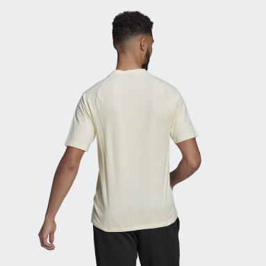 Men's Sportswear White Must Haves Stadium Tee