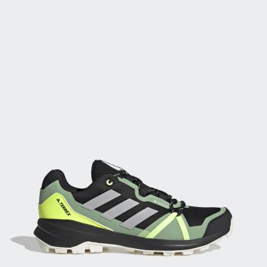 Chaussure de randonnée Terrex Skyhiker GORE-TEX Noir TERREX