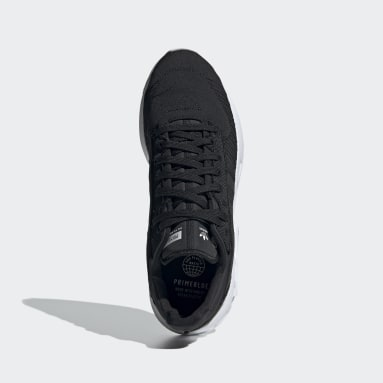 Originals Siyah Geodiver Primeblue Ayakkabı