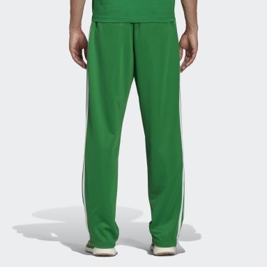 Men Originals Green Human Made Firebird Track Pants