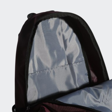 Soccer Burgundy Striker 2 Team Backpack