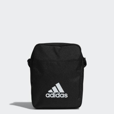 เทรนนิง สีดำ กระเป๋าออร์แกไนเซอร์ Classic Essential