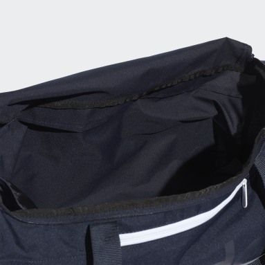 Sportswear Blauw Linear Core Duffeltas Medium