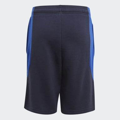 Short adidas SPRT Collection Bleu Enfants Originals