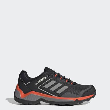 Sapatos de Caminhada Eastrail GORE-TEX TERREX Cinzento Homem TERREX
