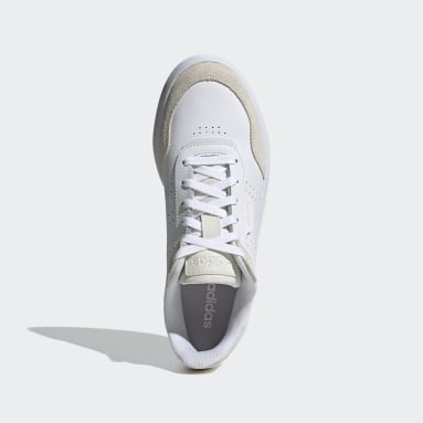 Men Sport Inspired Courtphase Shoes