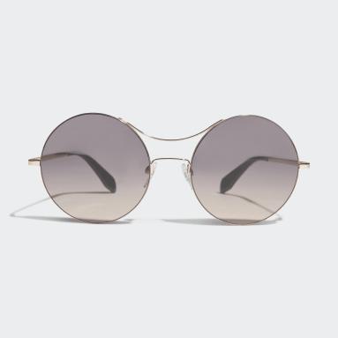 Gafas de sol Originals OR0002 Rosa Originals