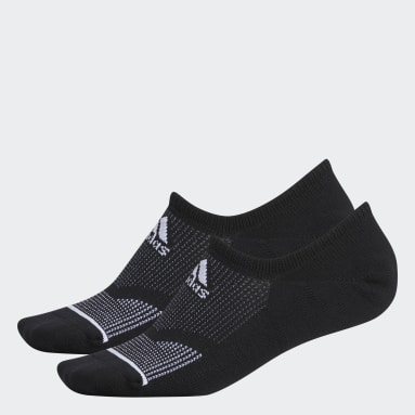 Women's Running Black Superlite Prime Mesh Socks 2 Pairs