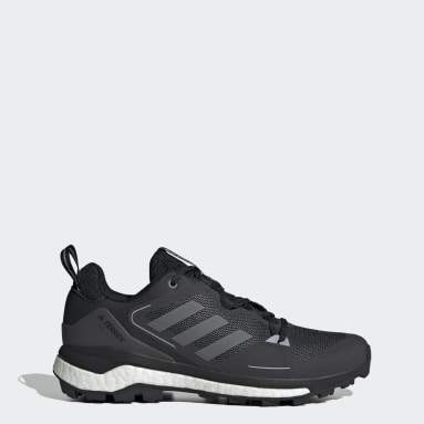 Chaussure de randonnée Terrex Skychaser 2.0 Noir TERREX