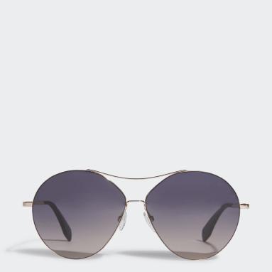 Originals Pink Originals Sunglasses OR0001
