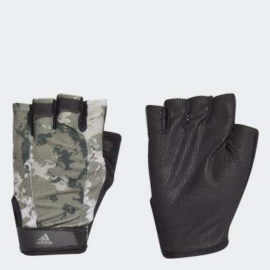 Löpning Multi Training Gloves