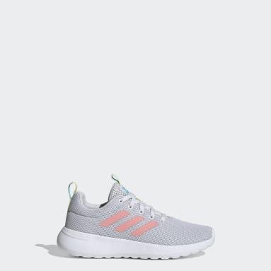 Sapatos Lite Racer CLN Cinzento Raparigas Running