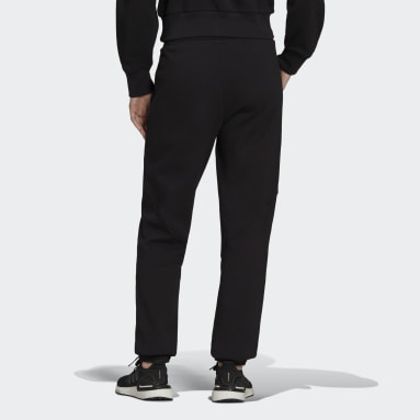 Women's Sportswear Black adidas Sportswear Seasonals Stadium Pants