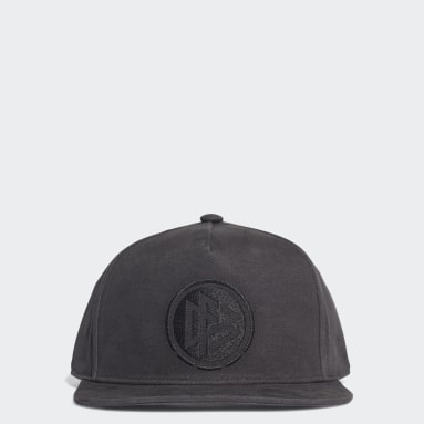 Football Grey Germany Snapback Cap
