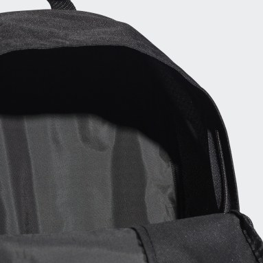 Zimní Sporty černá Batoh Linear Core