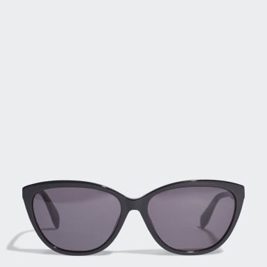 Originals Black Originals Sunglasses OR0041