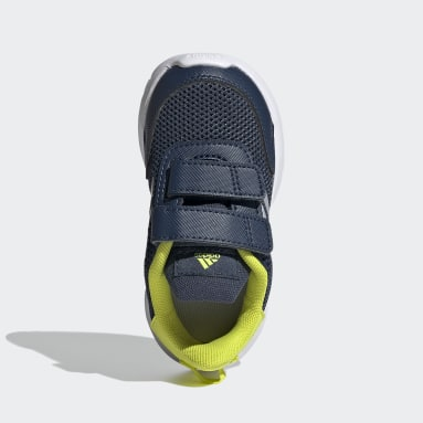 Infant & Toddler Running Blue TENSAUR RUN I Shoes