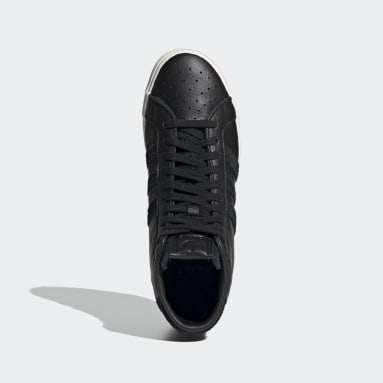 Originals Black Basket Profi Shoes