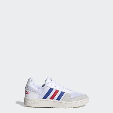 chaussure garcon 29 adidas