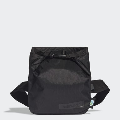 Originals Black Future Sling Pack