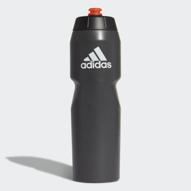 Training Black Performance Bottle 750 ML