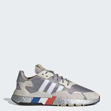 Originals Nite Jogger Shoes