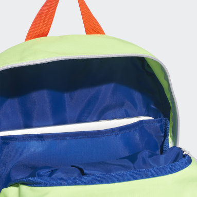 Kids Training Blue Power 5 Backpack