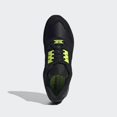 Originals Black ZX 8000 Shoes