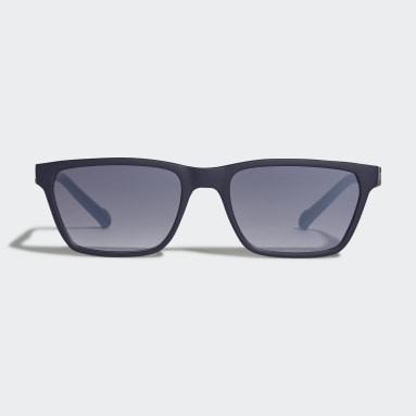 Originals Blue AOR027 Sunglasses