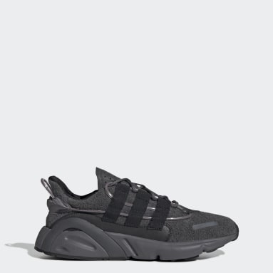 Men's Originals Grey LXCON Shoes