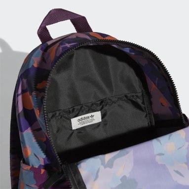 Women Originals Multicolour HER Studio London Backpack