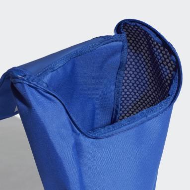 Botinera Tiro (UNISEX) Azul Fútbol