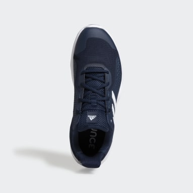 Tenis FitBounce Azul Hombre Training