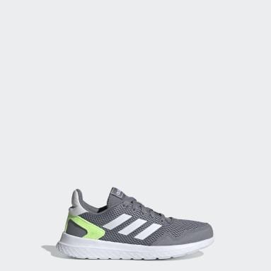Archivo Shoes Szary