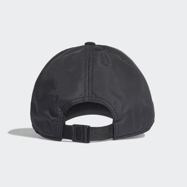 Training Siyah WIND.RDY Beyzbol Şapkası