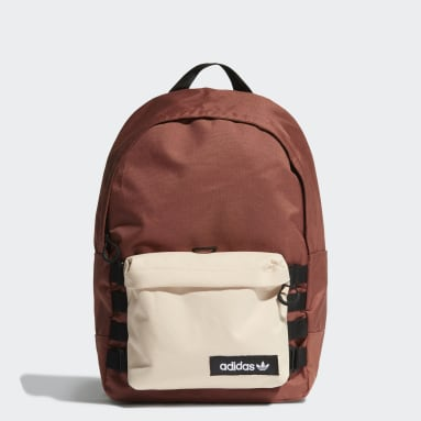 Originals Red Sport Modular Backpack
