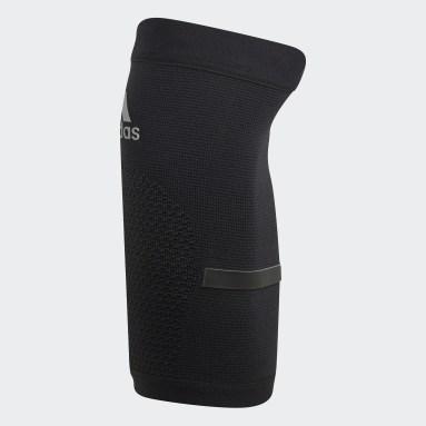 Performance Climacool Elbow Support Medium Svart
