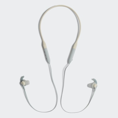 Auriculares internos adidas RPD-01 SPORT Gris Running