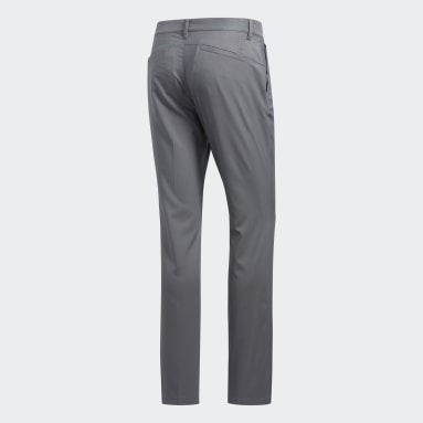 Pantalón Advantage Gris Hombre Golf