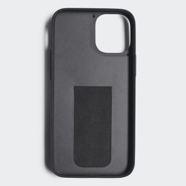 Funda iPhone 2020 Grip 5,4 pulgadas Negro Originals