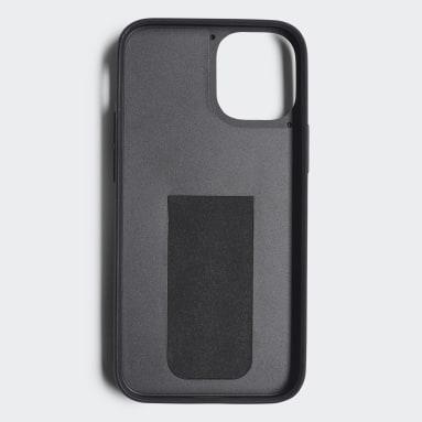 Originals Black Grip Case for iPhone 12 mini