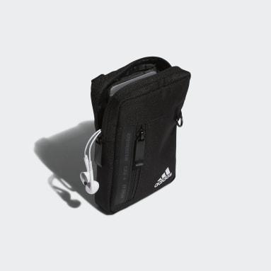 เทรนนิง สีดำ กระเป๋าออร์แกไนเซอร์ New Classics