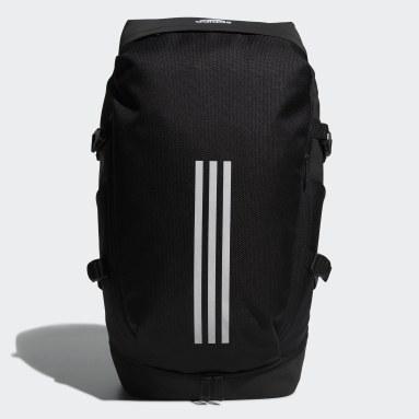 черный Рюкзак Endurance Packing System