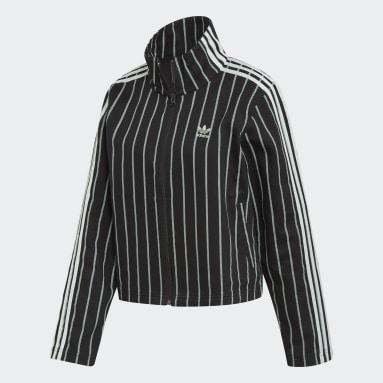 Women Originals Track Jacket